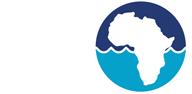 African Marine Waste Network